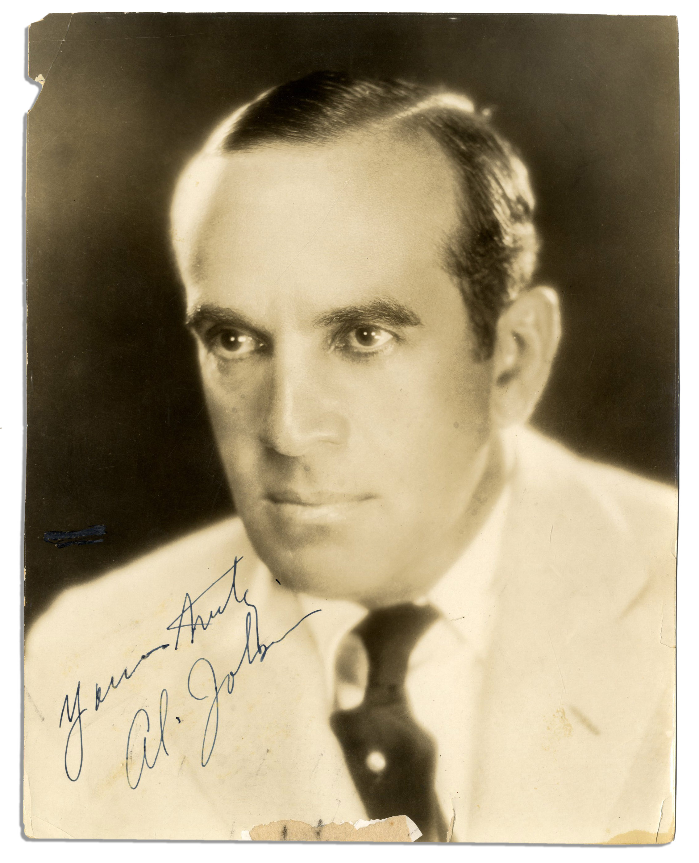 al jolson deathal jolson toot toot tootsie, al jolson mammy, al jolson toot toot tootsie lyrics, al jolson anniversary song, al jolson sitting on top of the world, al jolson youtube, al jolson death, al jolson song, al jolson imdb, al jolson avalon, al jolson carolina in the morning, al jolson - april showers, al jolson sonny boy, al jolson swanee, al jolson on top of the world, al jolson sweet sixteen, al jolson a quarter to nine, al jolson youtube mammy, al jolson born, al jolson the anniversary song mp3