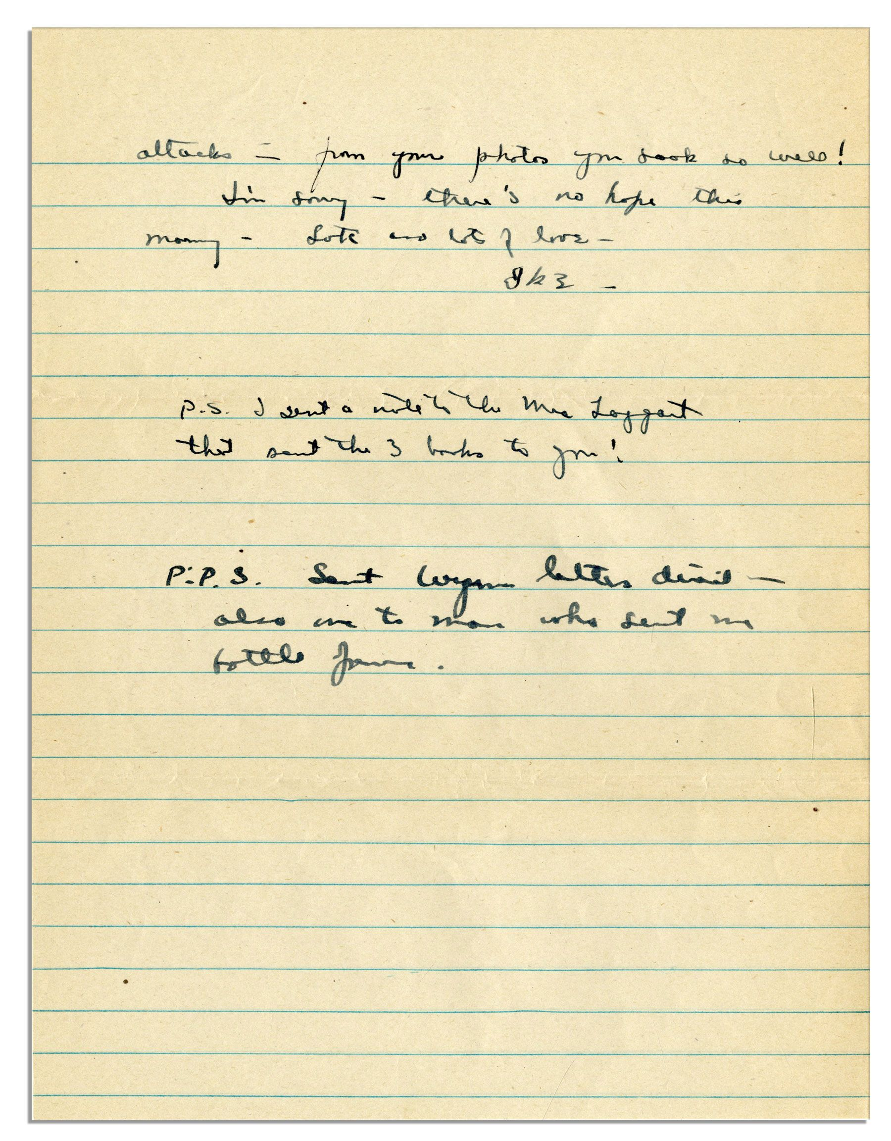 lot detail general dwight eisenhower wwii autograph letter general dwight eisenhower wwii autograph letter signed to his wife mamie thanking her for