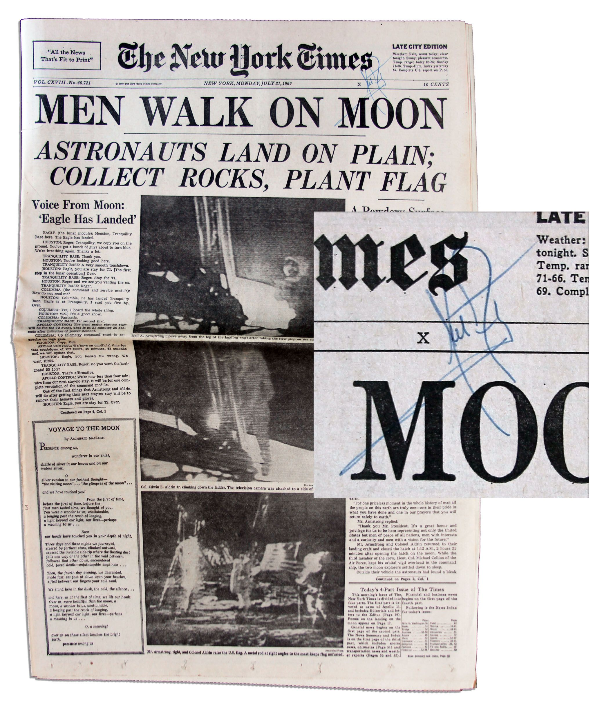 a summary of the story and experiences of the first men landed on the moon The first men in the moon is a scientific who called it one of his fantastic stories the novel tells the story of a journey to the plot summary the.
