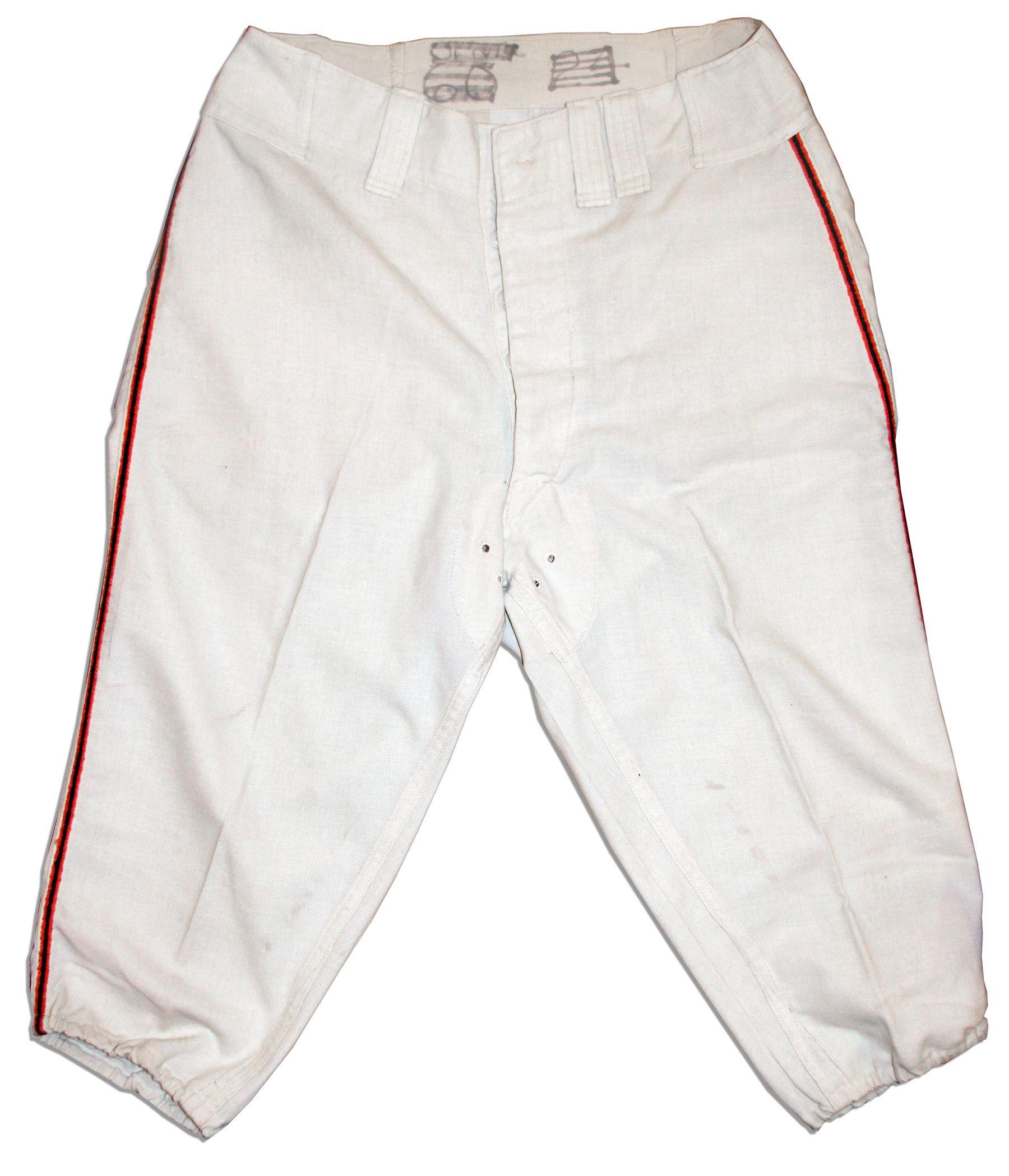 Pantalons - Bermudas San Francisco zBvou