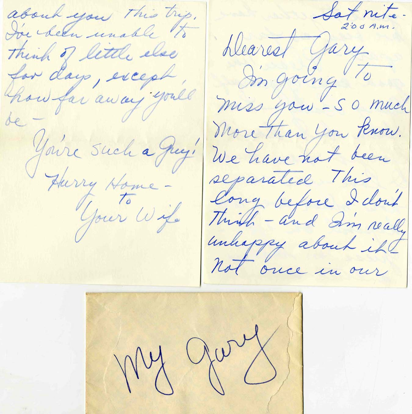 Lot Detail Lucille Ball Handwritten Letter Im Going To