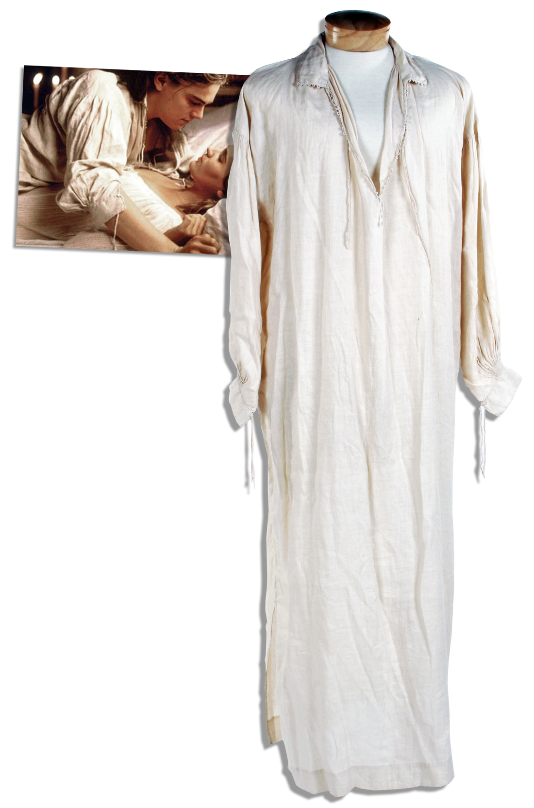 Awesome Night Gowns For Men Composition - Wedding and flowers ...