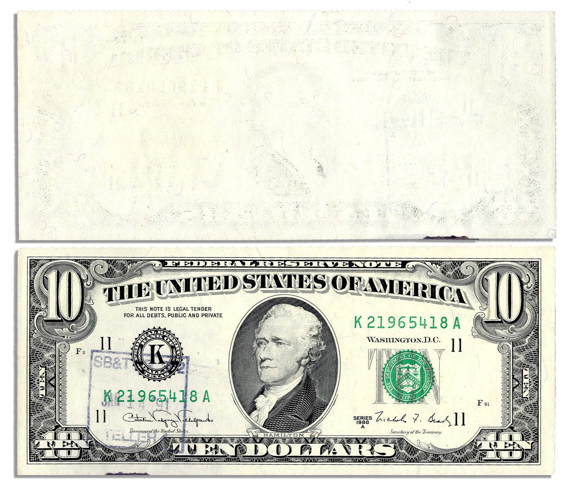100 dollar bill template 100 dollar banknote blank dollar bill blank dollar bill template maxwellsz