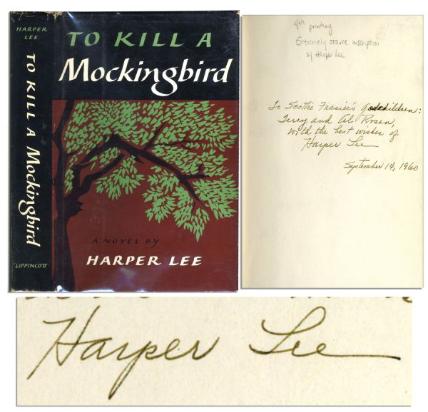 concept of racism in to kill a mockingbird a novel by harper lee To kill a mockingbird - racism in to kill a mockingbird, by harper lee.