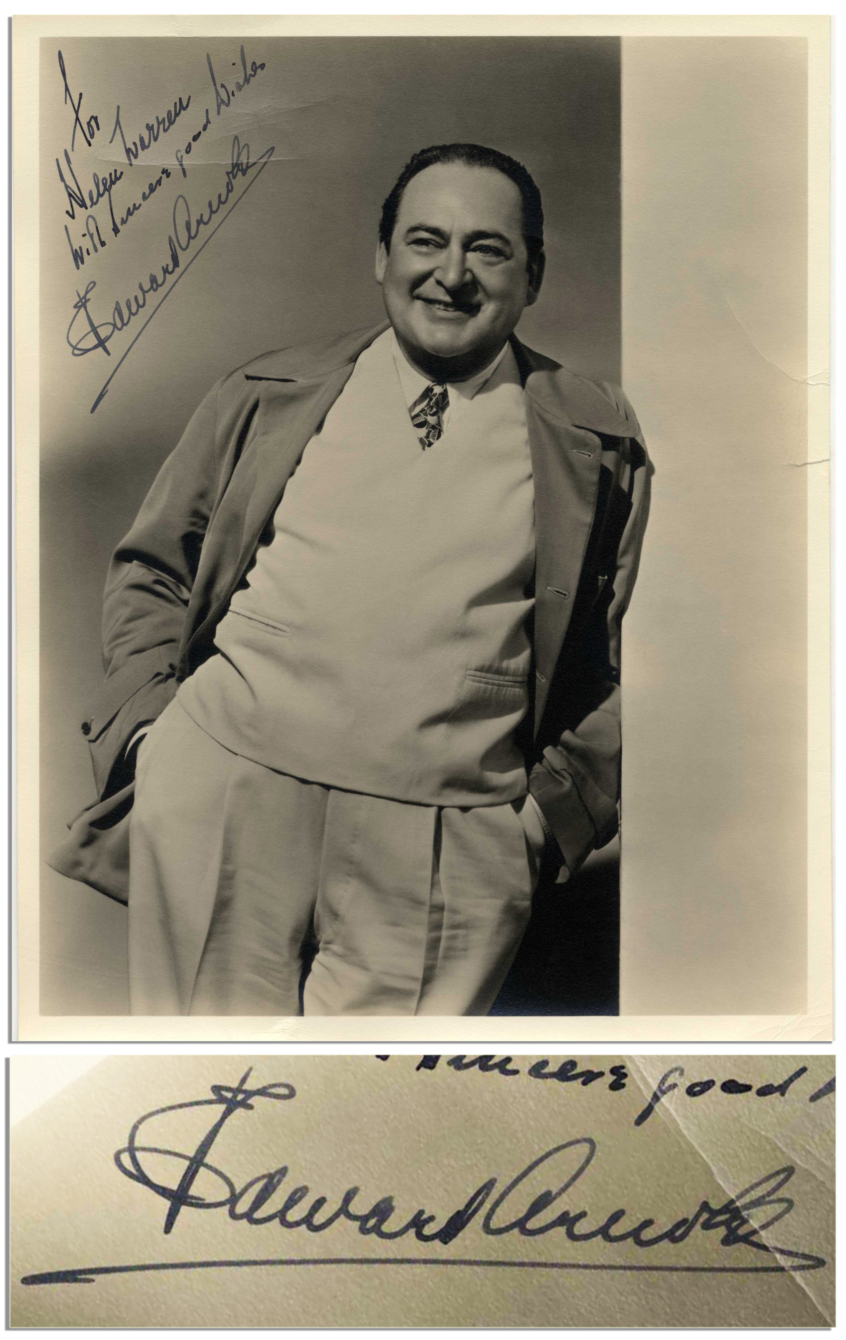 edward arnold lacrosseedward arnold (publishers) ltd, edward arnold publisher, edward arnold tcd, edward arnold, edward arnold jr, edward arnold actor, edward arnold scrap processors, edward arnold imdb, edward arnold jr biography, edward arnold court, edward arnold jr photos, edward arnold chapman, edward arnold lebanon pa, edward arnold biography, edward arnold olswang, edward arnold lacrosse, edward arnold facebook, edward arnold linkedin, edward arnold jewish