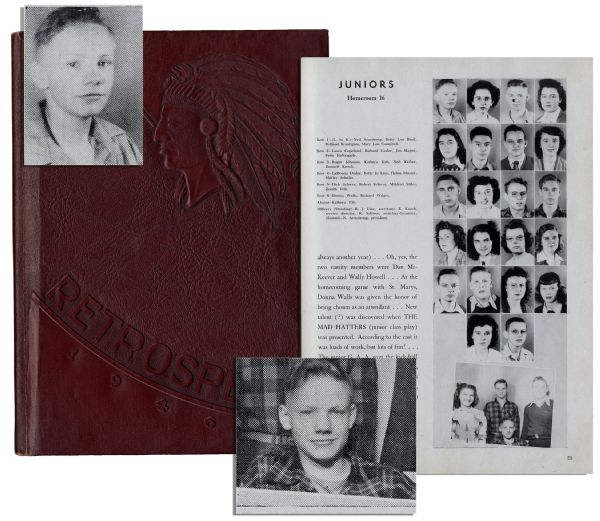 neil armstrong teen - photo #26