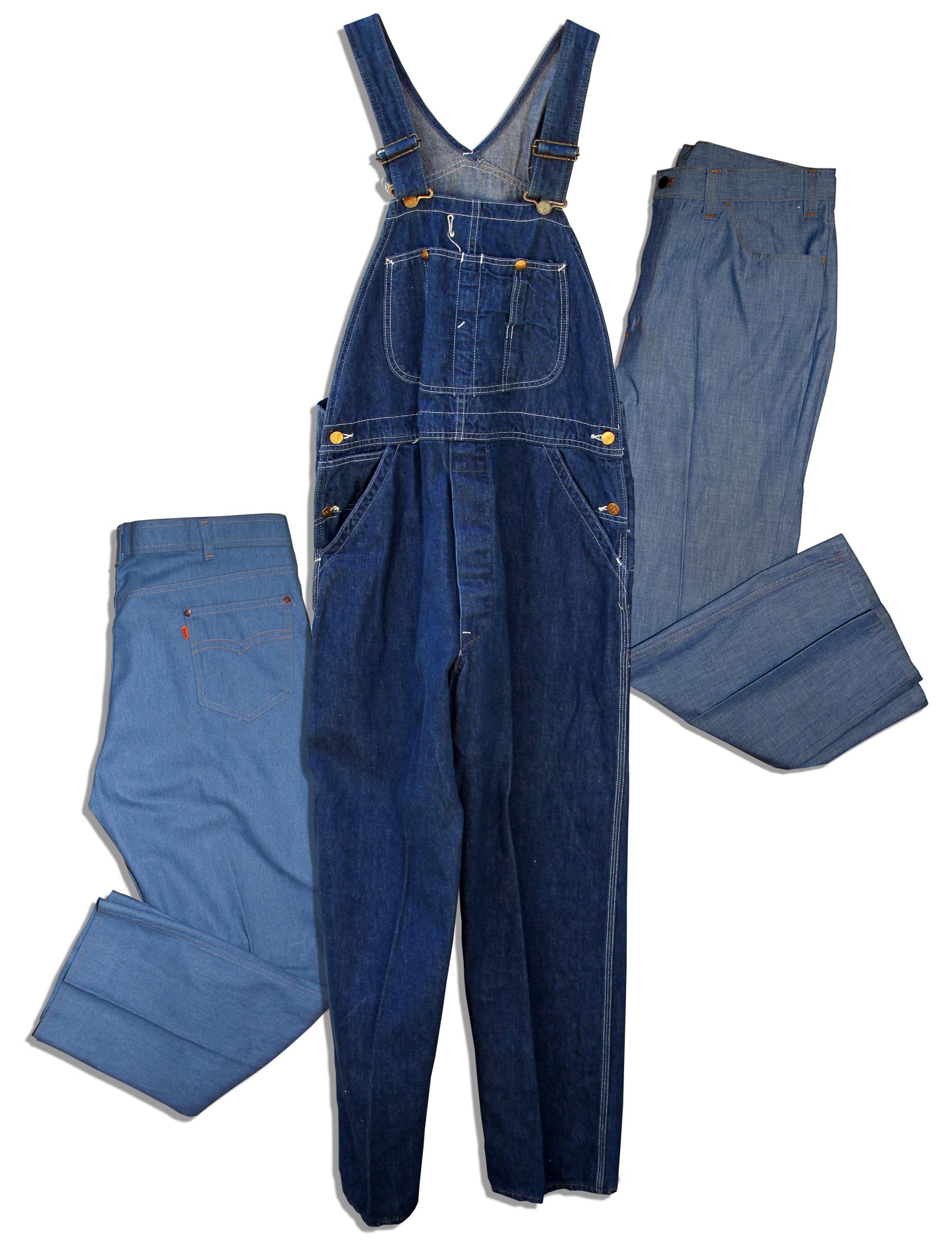 Cheap Levi Jeans Mens