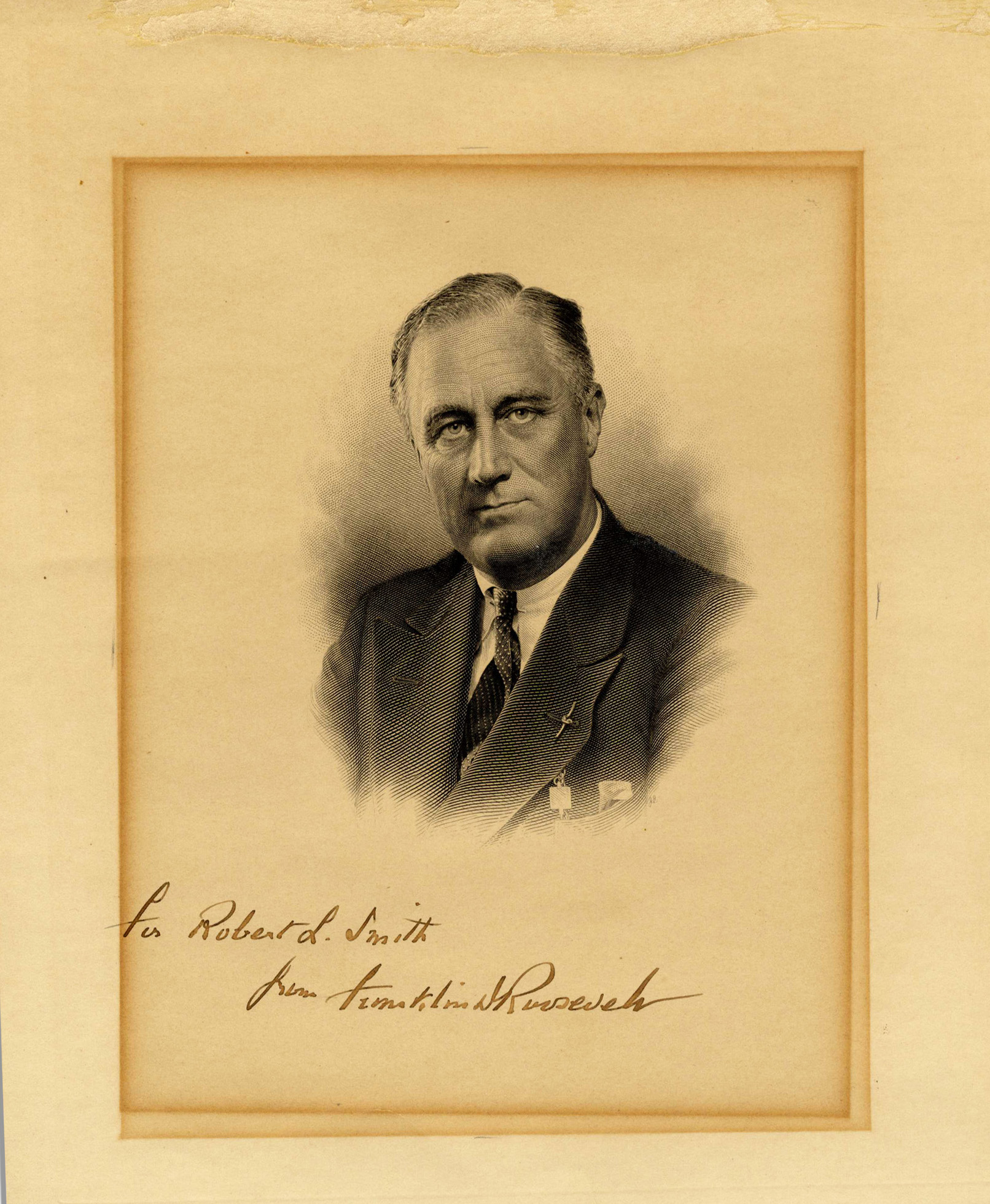 an evaluation of the presidency of franklin delano roosevelt Franklin delano roosevelt (/ˈroʊzəvəlt/, his own pronunciation, or /ˈroʊzəvɛlt/ january 30, 1882 – april 12, 1945), commonly known as fdr, was an american statesman and political leader who served as the 32nd president of the united states from 1933 until his death in 1945.