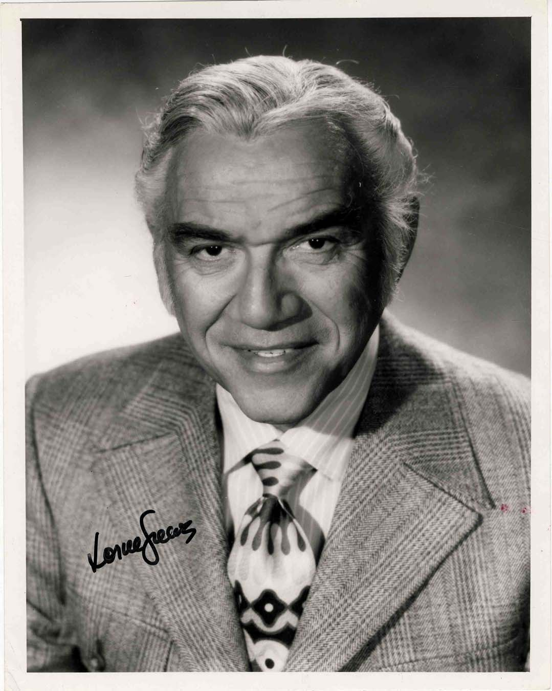 lorne greene wikilorne greene ringo lyrics, lorne greene i'm a gun lyrics, lorne greene ringo, lorne greene i'm a gun, lorne greene ringo youtube, lorne greene, lorne greene bonanza, lorne greene death, lorne greene wiki, lorne greene fox news, lorne greene song ringo, lorne greene net worth, lorne greene battlestar galactica, lorne greene grab, lorne greene cuando murio, lorne greene's new wilderness, lorne greene imdb, lorne greene sings bonanza, lorne greene riders in the sky, lorne greene death scene