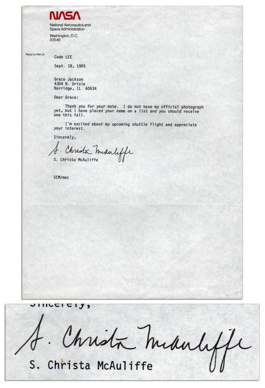 nasa letter to hillary clinton - photo #43