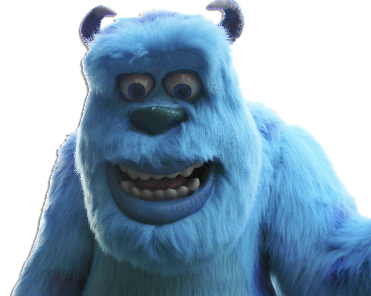 Lot Detail - Rare Giant Life Size Disney/Pixar Character ...  Lot Detail - Ra...