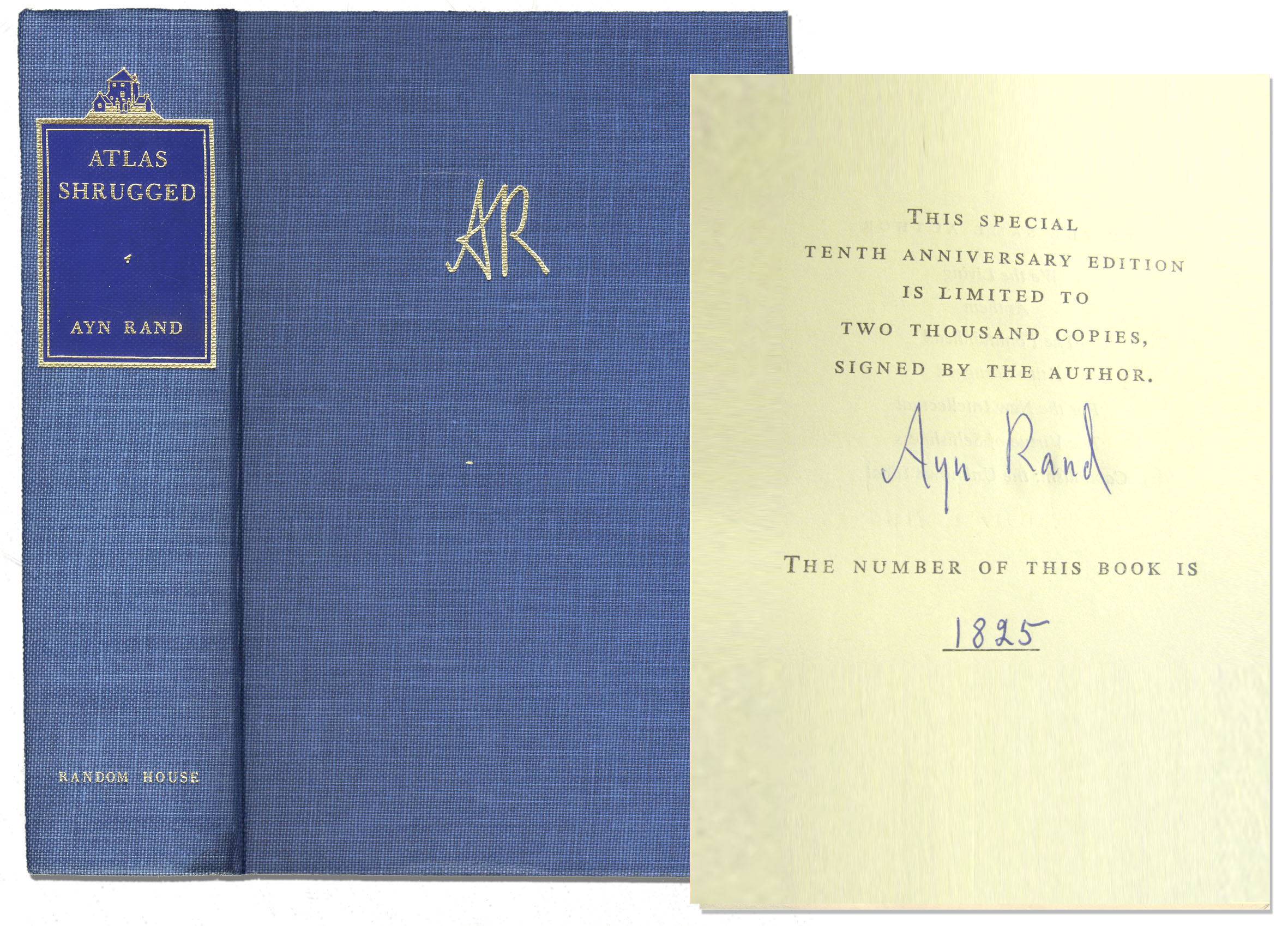 a review of atlas shrugged a science fiction novel by ayn rand Atlas shrugged was the last novel by ayn rand it was published in 1957 by the world's largest book publisher random house  in this lengthy and philosophical novel of ayn rand you will also find romance , suspense and science fiction.