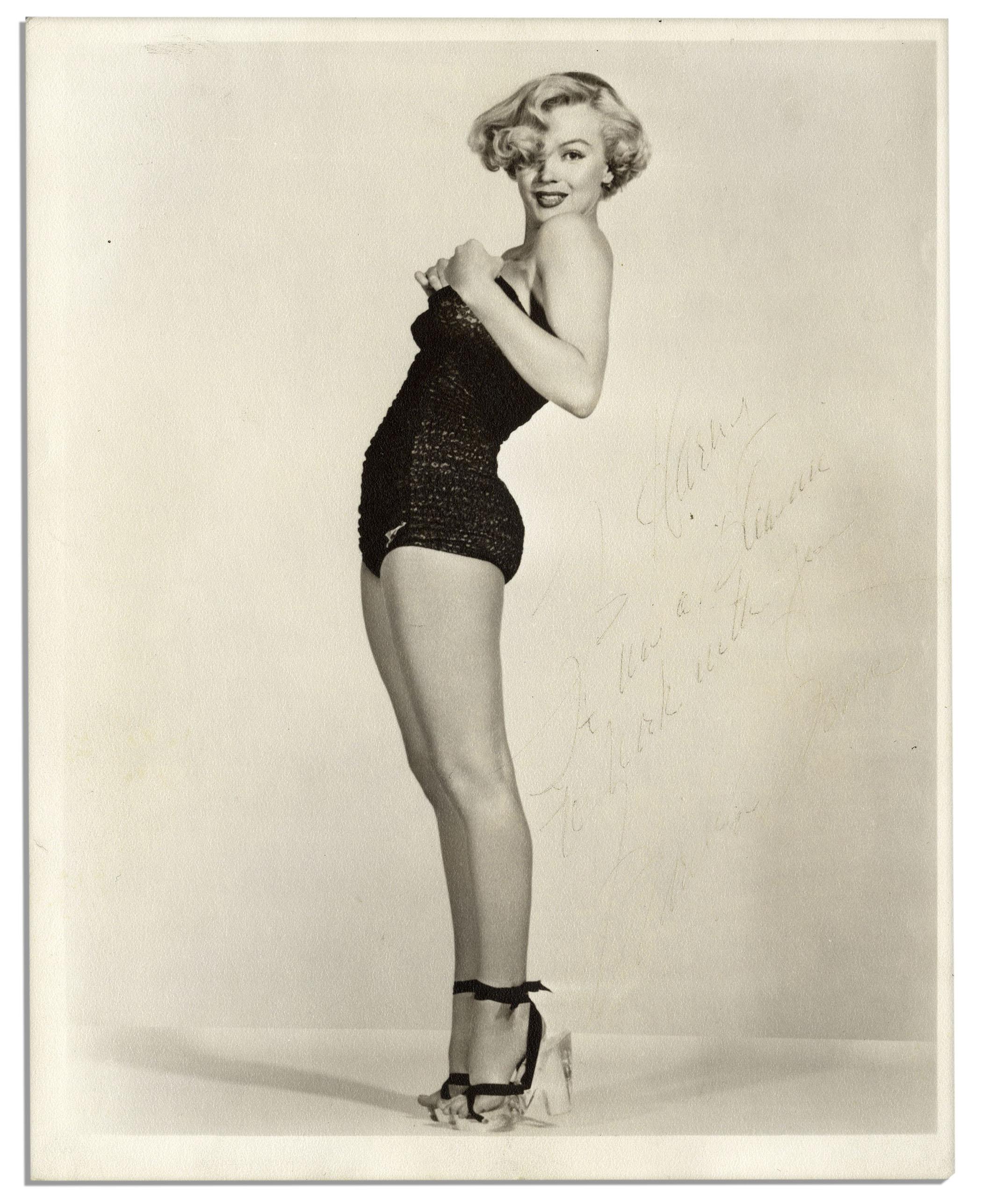 Sexy Marilyn Monroe naked (73 photo), Tits, Hot, Selfie, legs 2017