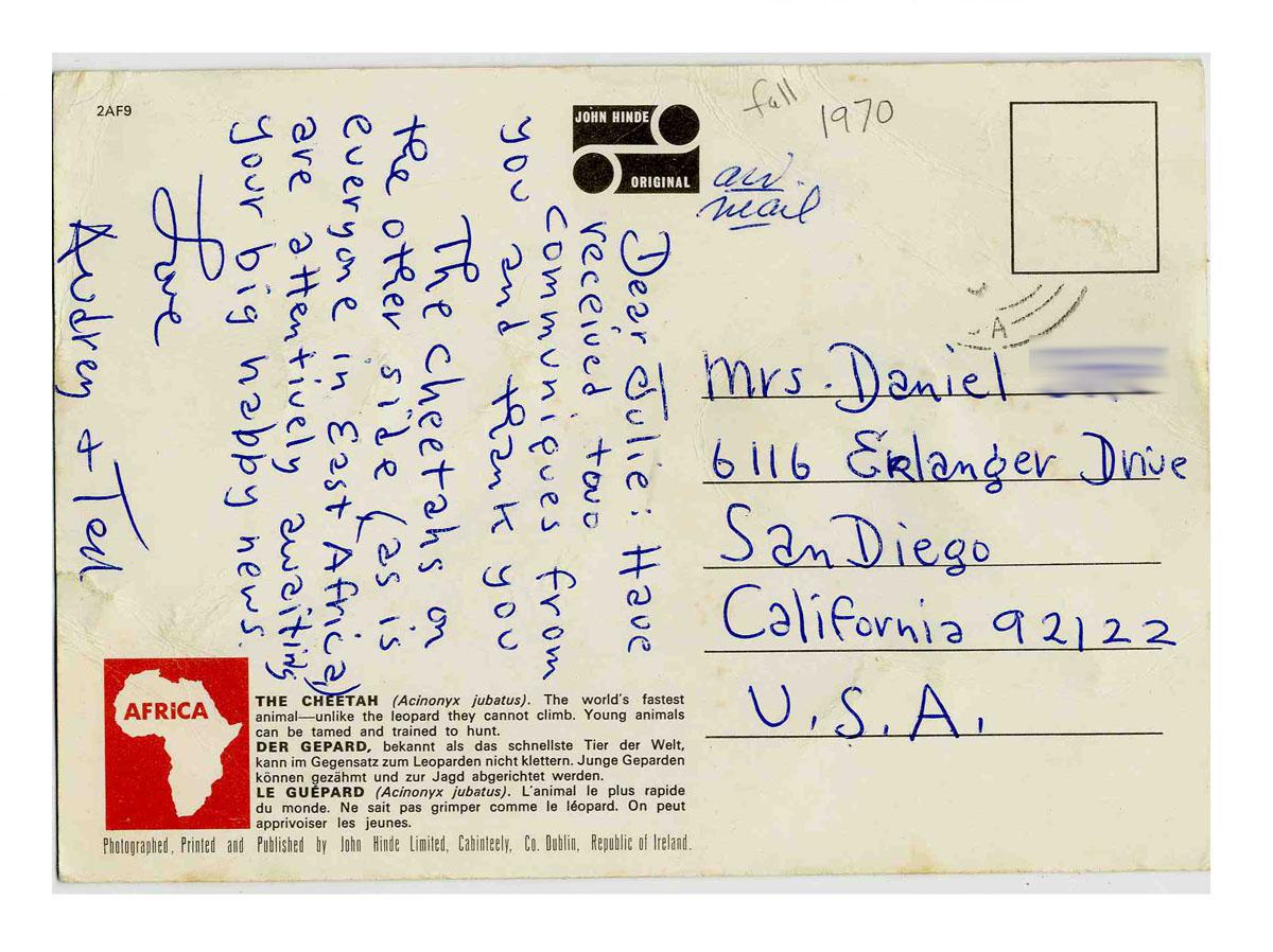 Italian handwritten postcard letter stock photo image 39254147 - Digital Handwritten Postcard Image 1600x1037 Lot