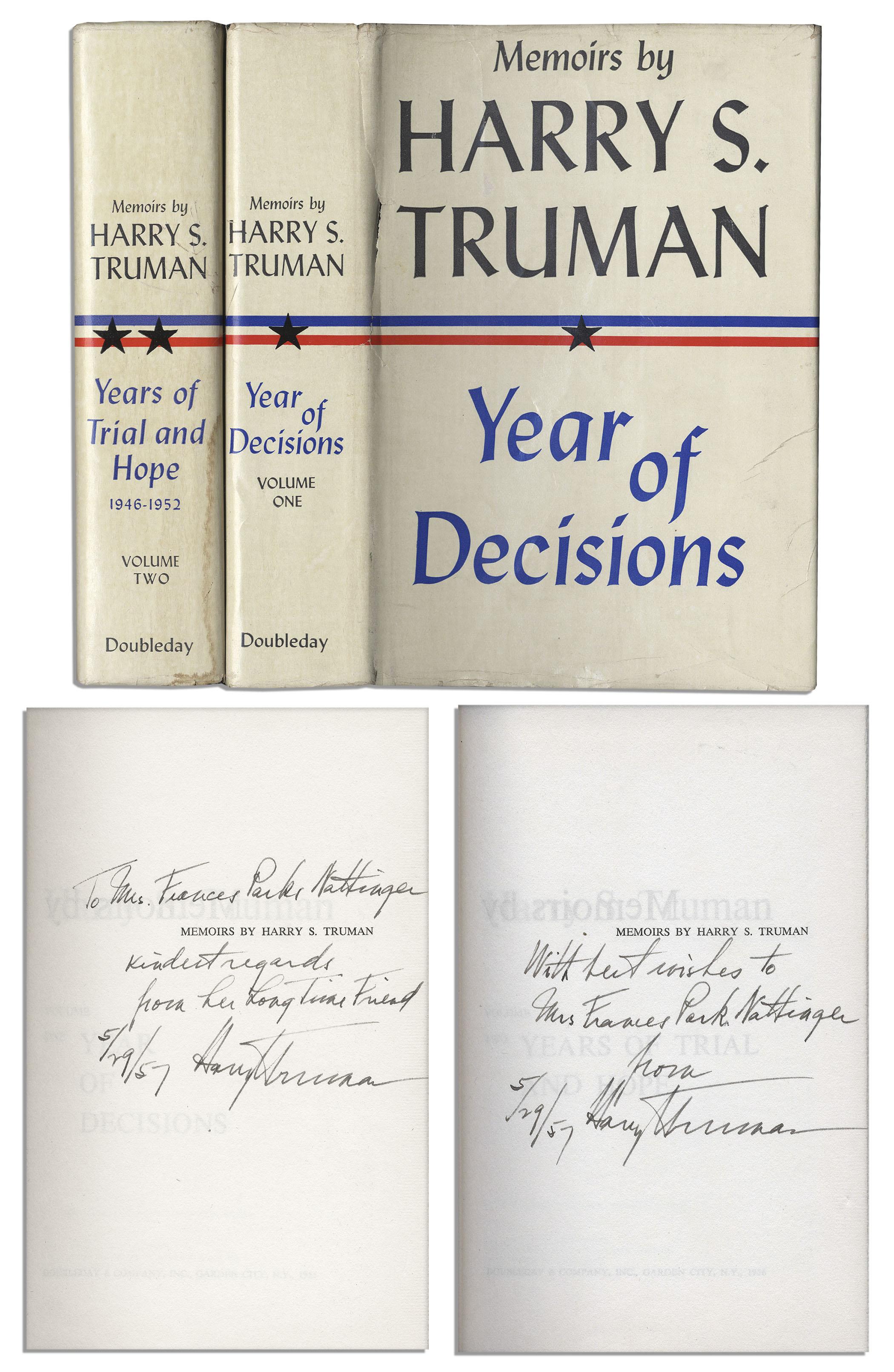 deconstructing harry harry truman and the Deconstructing harry (1997) the truman show (1998) control room director paul giamatti terakhir diubah.
