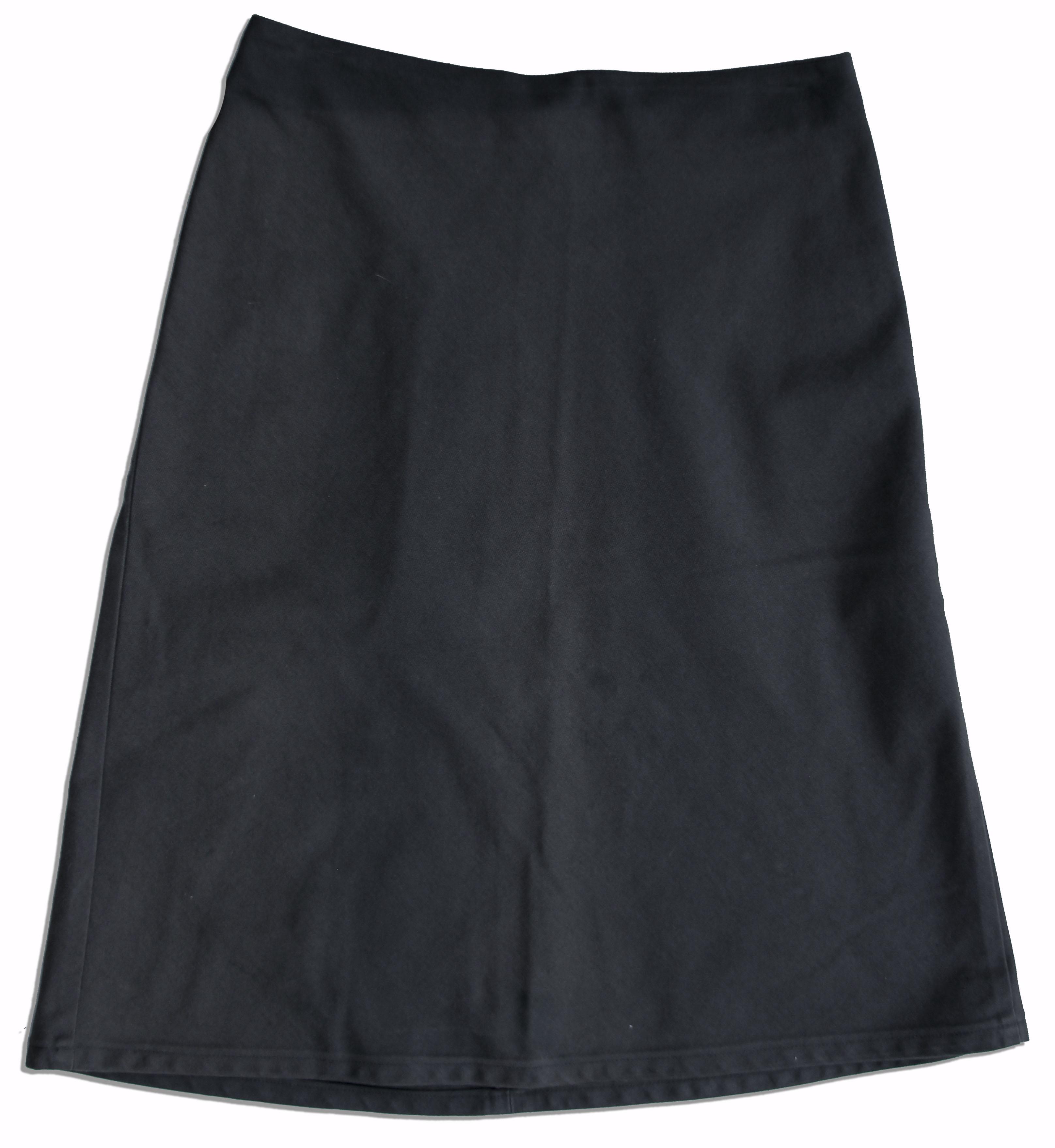 Amanda Peet A Lot Like Love lot detail - amanda peet wardrobe from ''a lot like love''