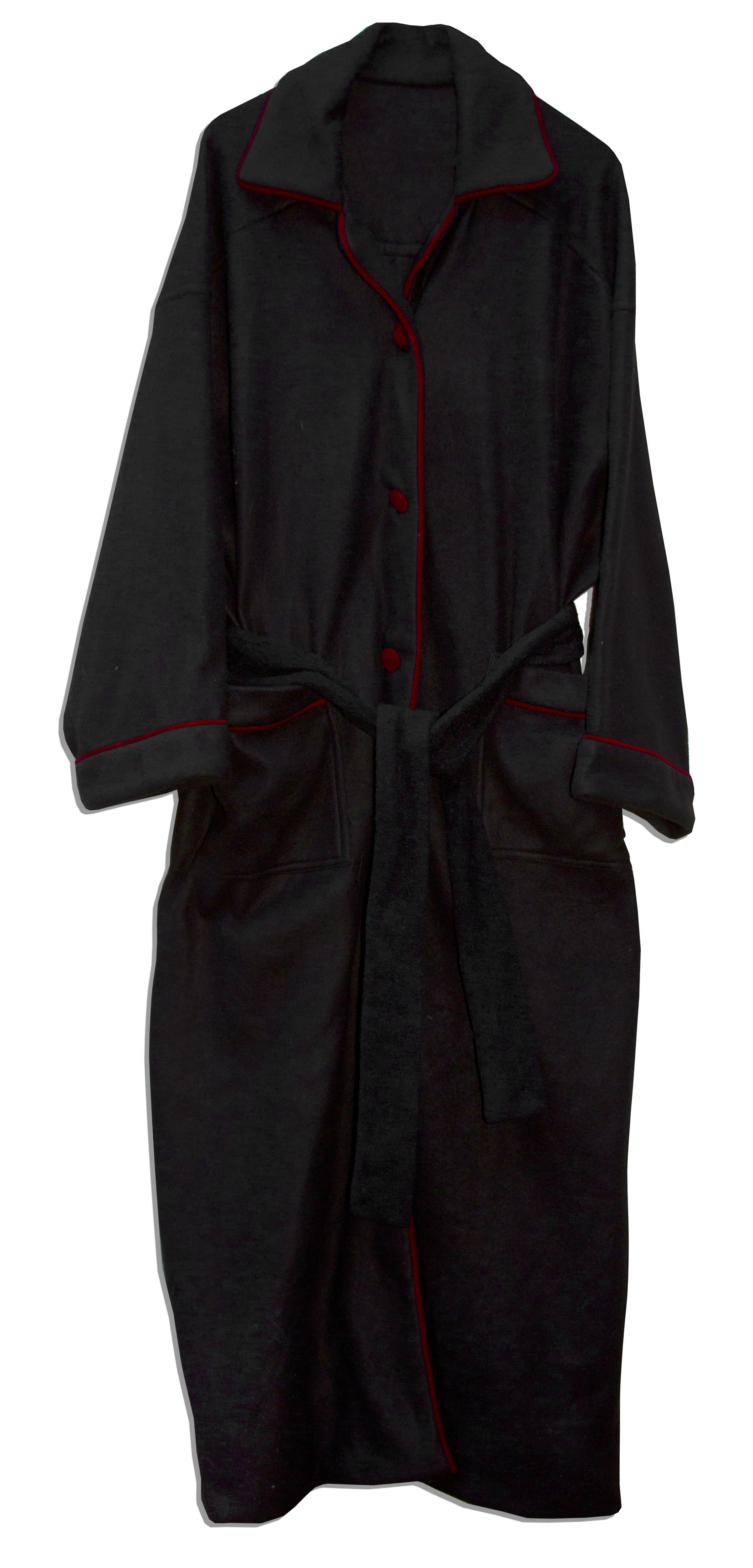black robe All departments auto & tires baby beauty books cell phones clothing electronics food.