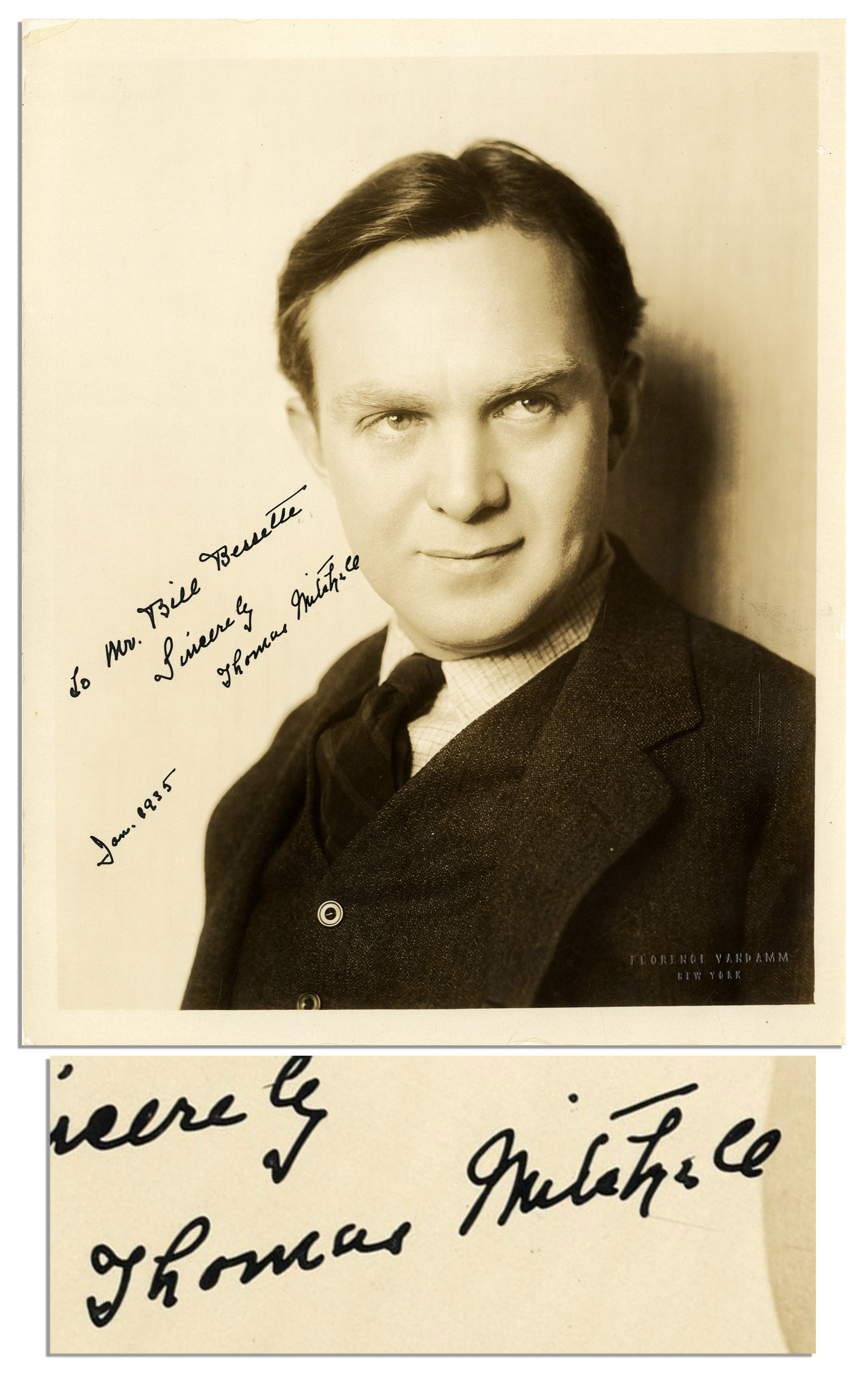 thomas mitchellthomas mitchell обувь, thomas mitchell обувь отзывы, thomas mitchell tri pointe, thomas mitchell bespoke, thomas mitchell quotes, thomas mitchell football, thomas mitchell, thomas mitchell actor, томас митчелл, thomas mitchell photography, thomas mitchell america's got talent, thomas mitchell primary school, thomas mitchell park, thomas mitchell explorer, thomas mitchell facebook, thomas mitchell homes, thomas mitchell imdb, thomas mitchell ontario, thomas mitchell obituary, thomas mitchell clothiers