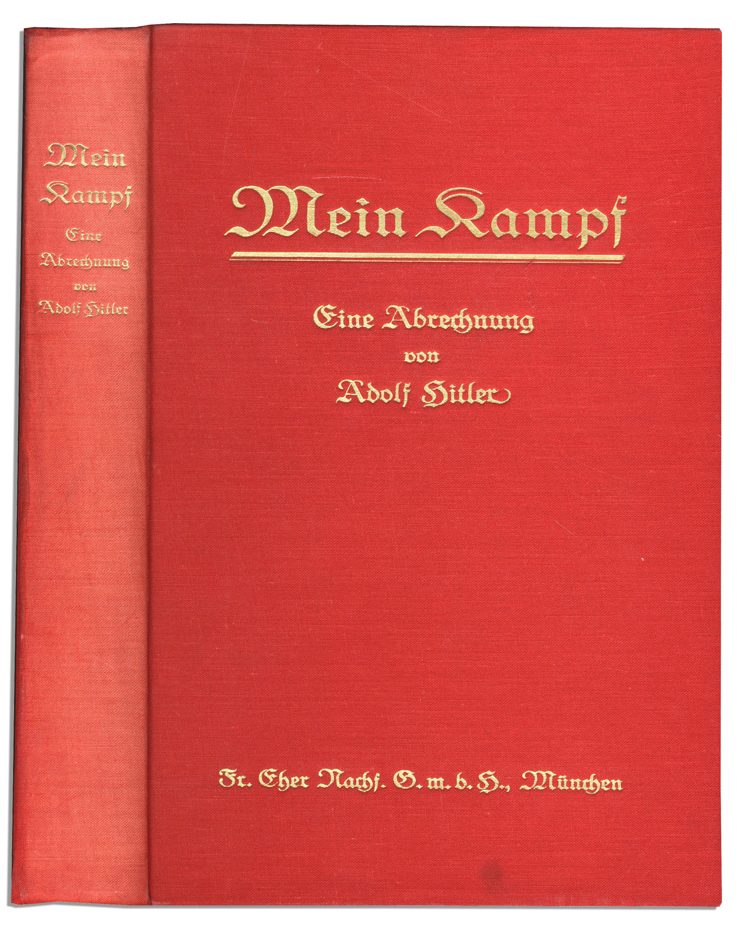 mein kampf pdf free download