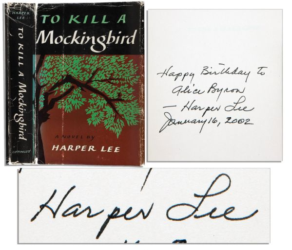an overview of the social stereotypes in to kill a mockingbird a novel by harper lee To kill a mockingbird (1962) on based on harper lee's pulitzer prize let her put a mans life at stake to cover her guilt at breaking the social code.