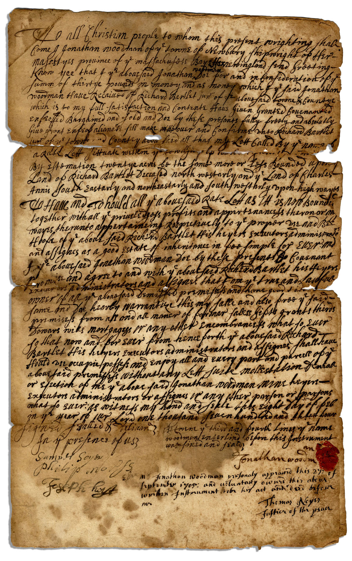 salem witch trials essay paper