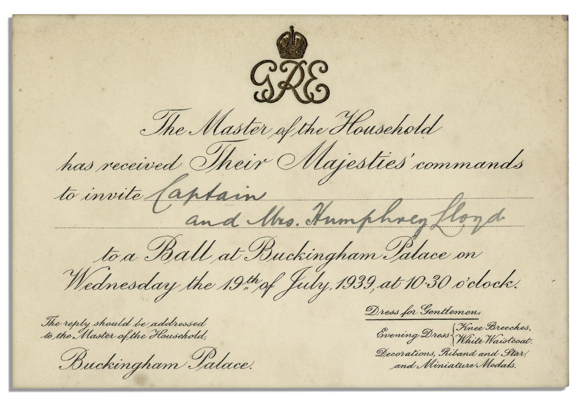 Royal Birthday Invitations were Unique Ideas To Make Perfect Invitation Template