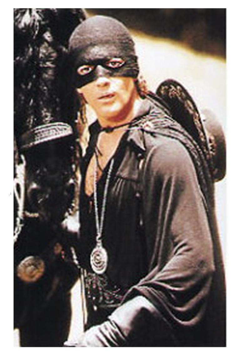 ... Antonio Banderas u0027u0027Mask of Zorrou0027u0027 Hero Costume Including the Eponymous Mask ...  sc 1 st  Nate D Sanders & Lot Detail - Antonio Banderas u0027u0027Mask of Zorrou0027u0027 Hero Costume ...