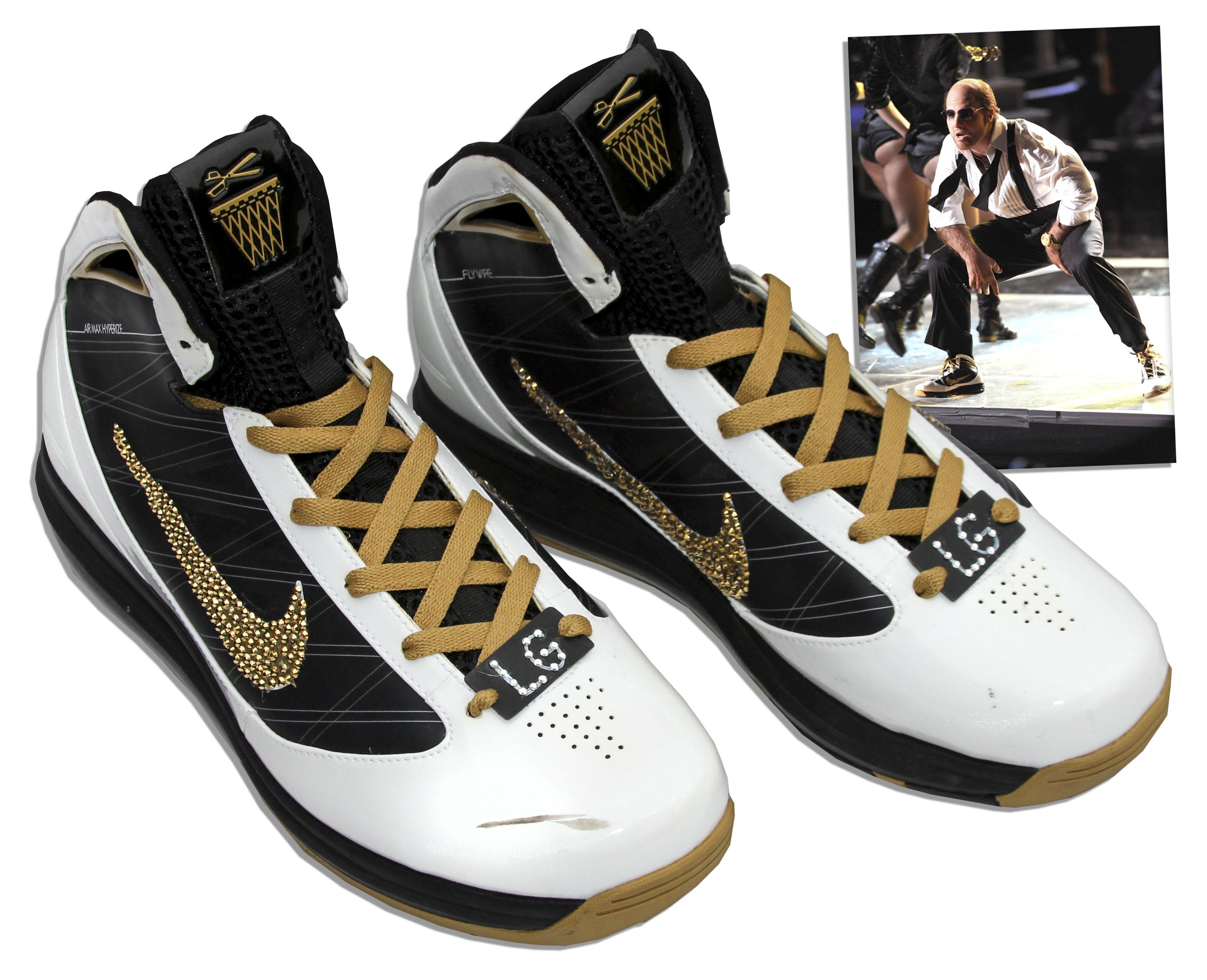 Basketball Shoes Nike Customize Basketball Nike Shoes Customize j4A5RL3q