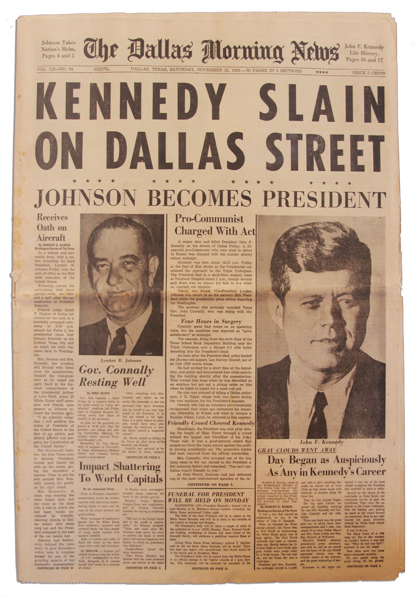 jfk research papers Suggested essay topics and study questions for 's john f kennedy perfect for students who have to write john f kennedy essays.
