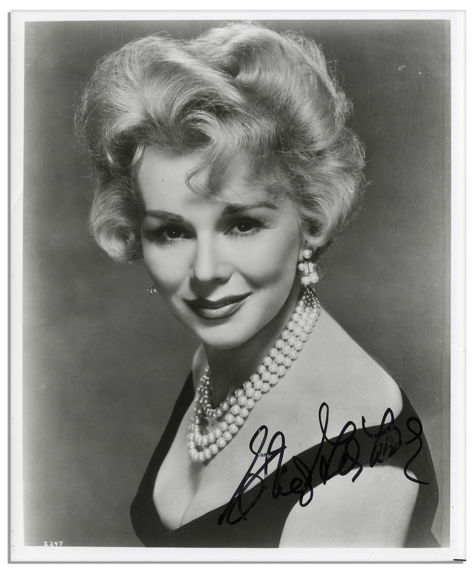 naked Eva Gabor (13 fotos) Cleavage, YouTube, braless