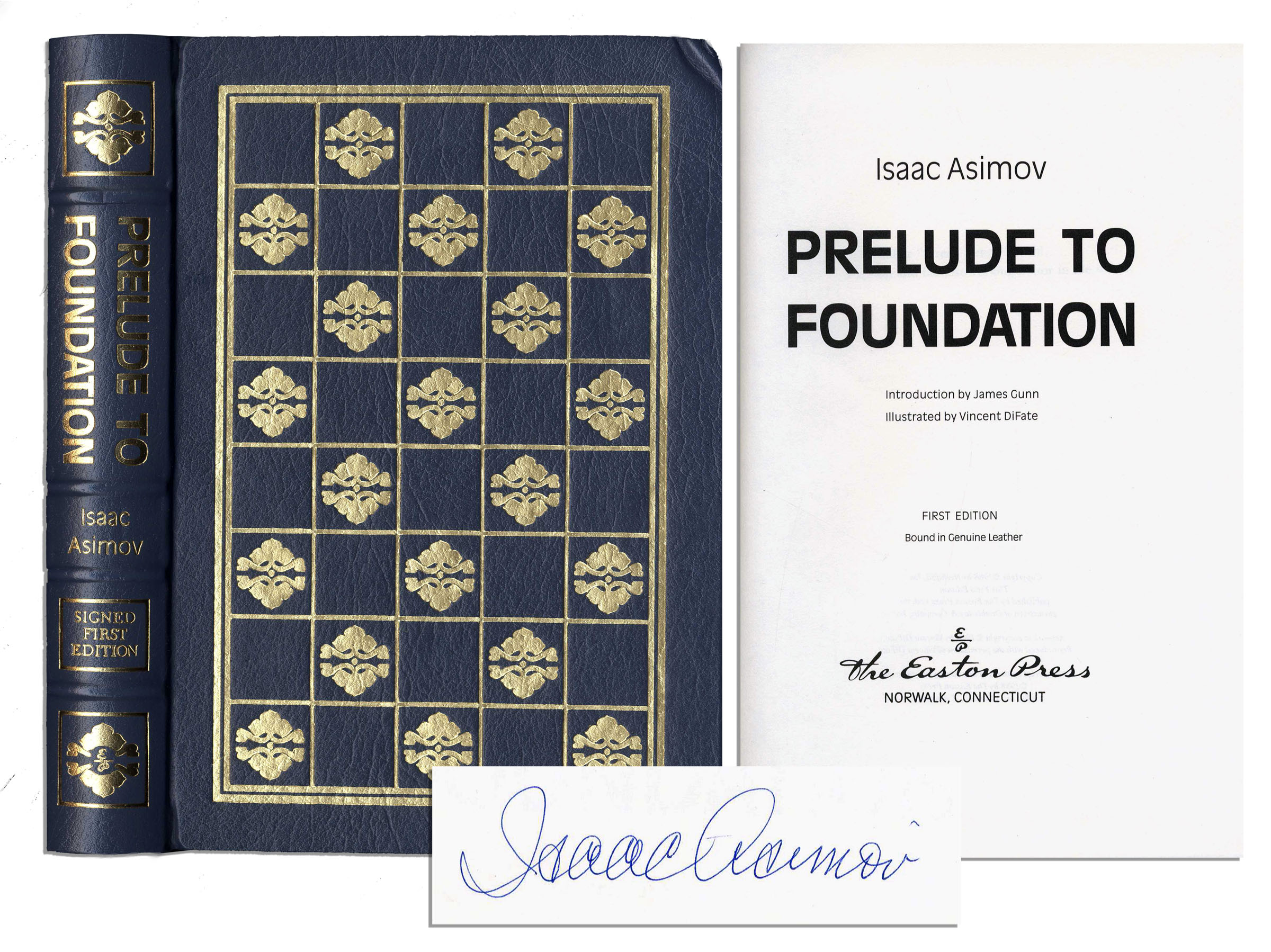 prelude to foundation isaac asimov pdf