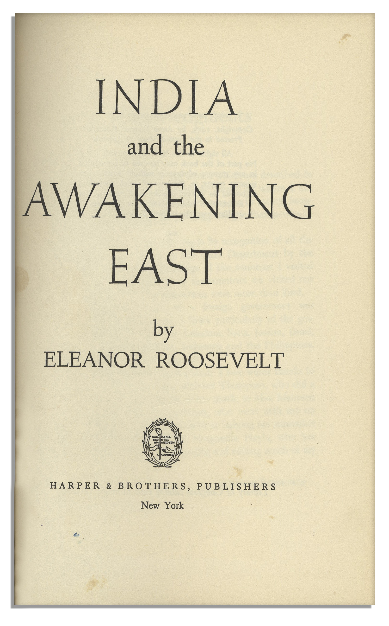 role model review essay eleanor roosevelt The book deals with the life and impact of eleanor roosevelt eleanor eleanor roosevelt biography review eleanor roosevelt changed the role of the first.