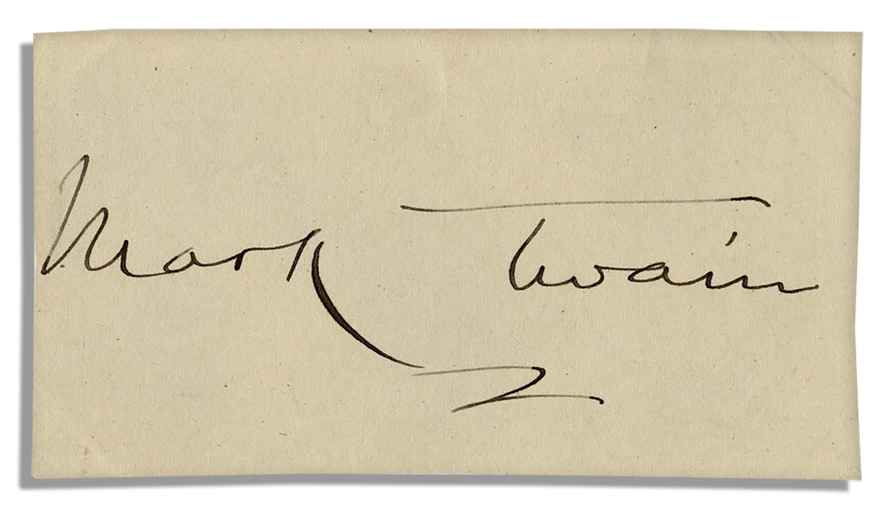 how to create a nice signature