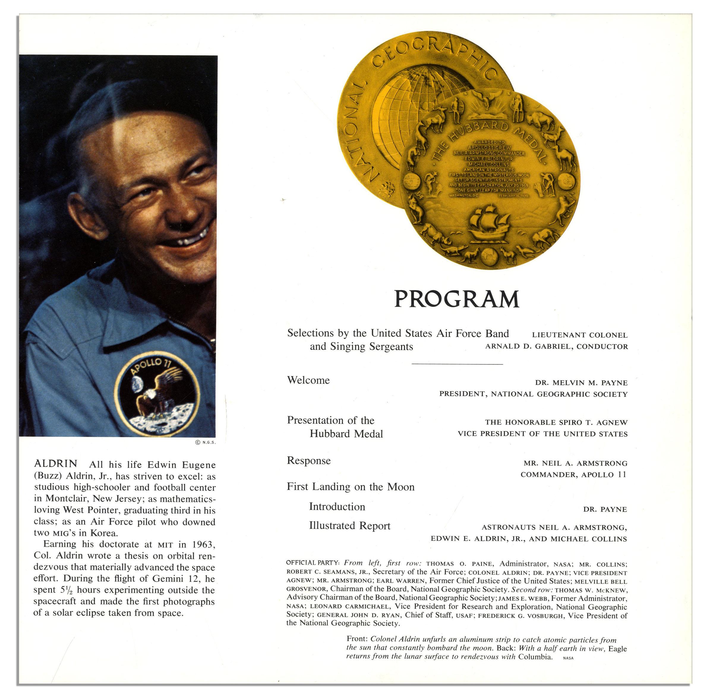 neil armstrong astronaut program - photo #32