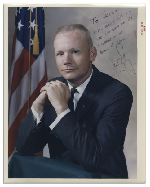 did neil armstrong have siblings - photo #7