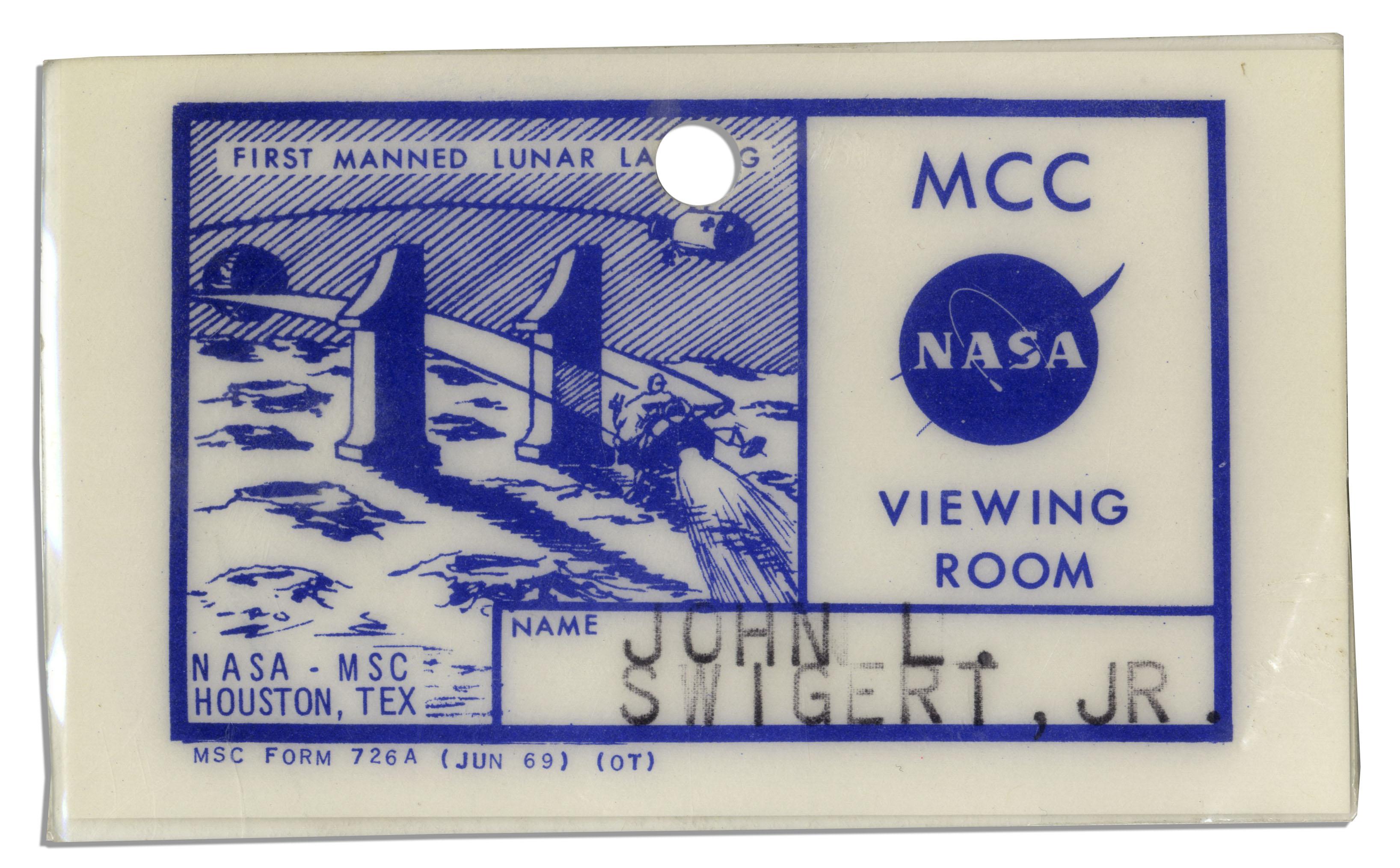 junior astronaut badge - photo #26