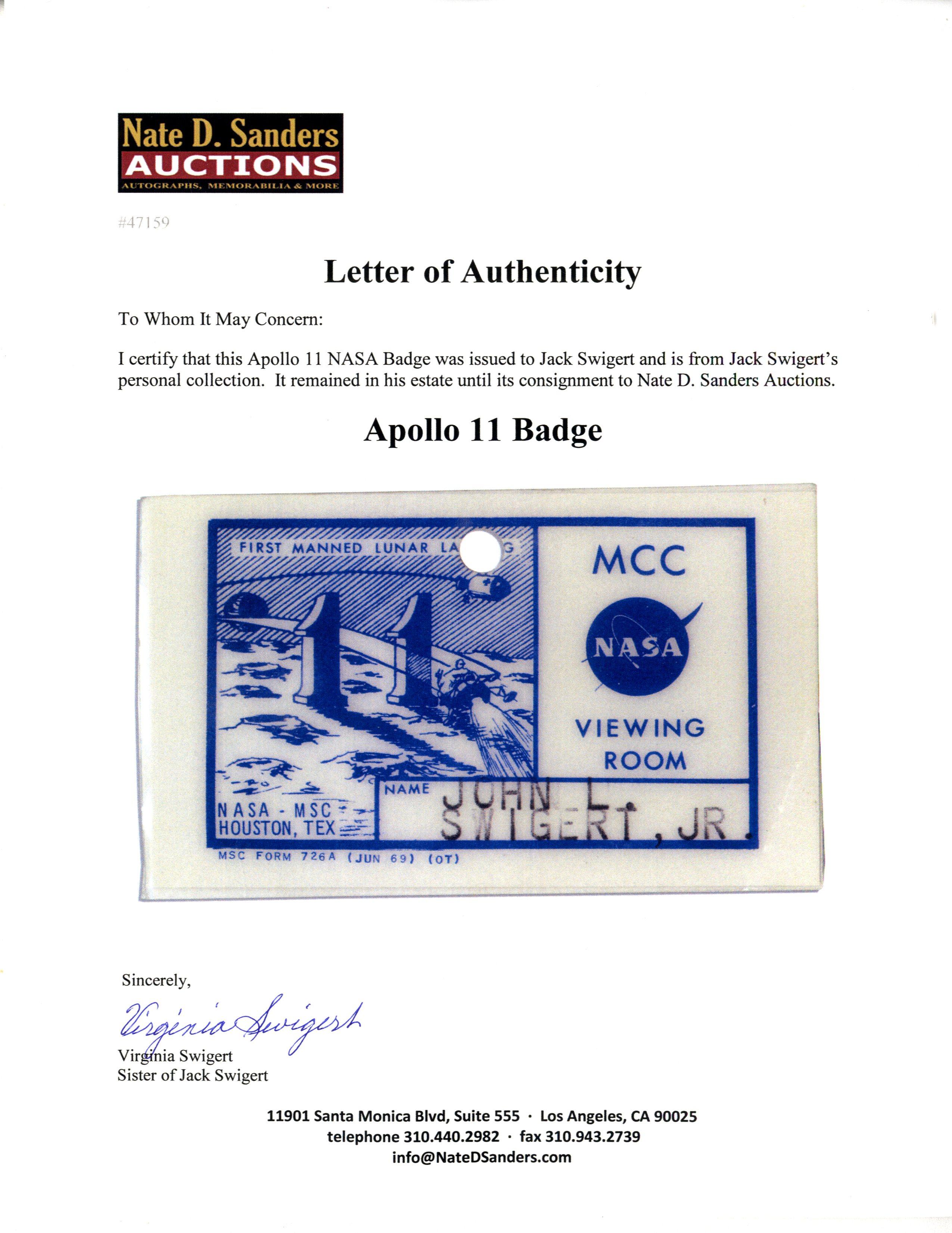 junior astronaut badge - photo #39