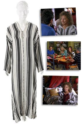 meet the fockers wardrobe