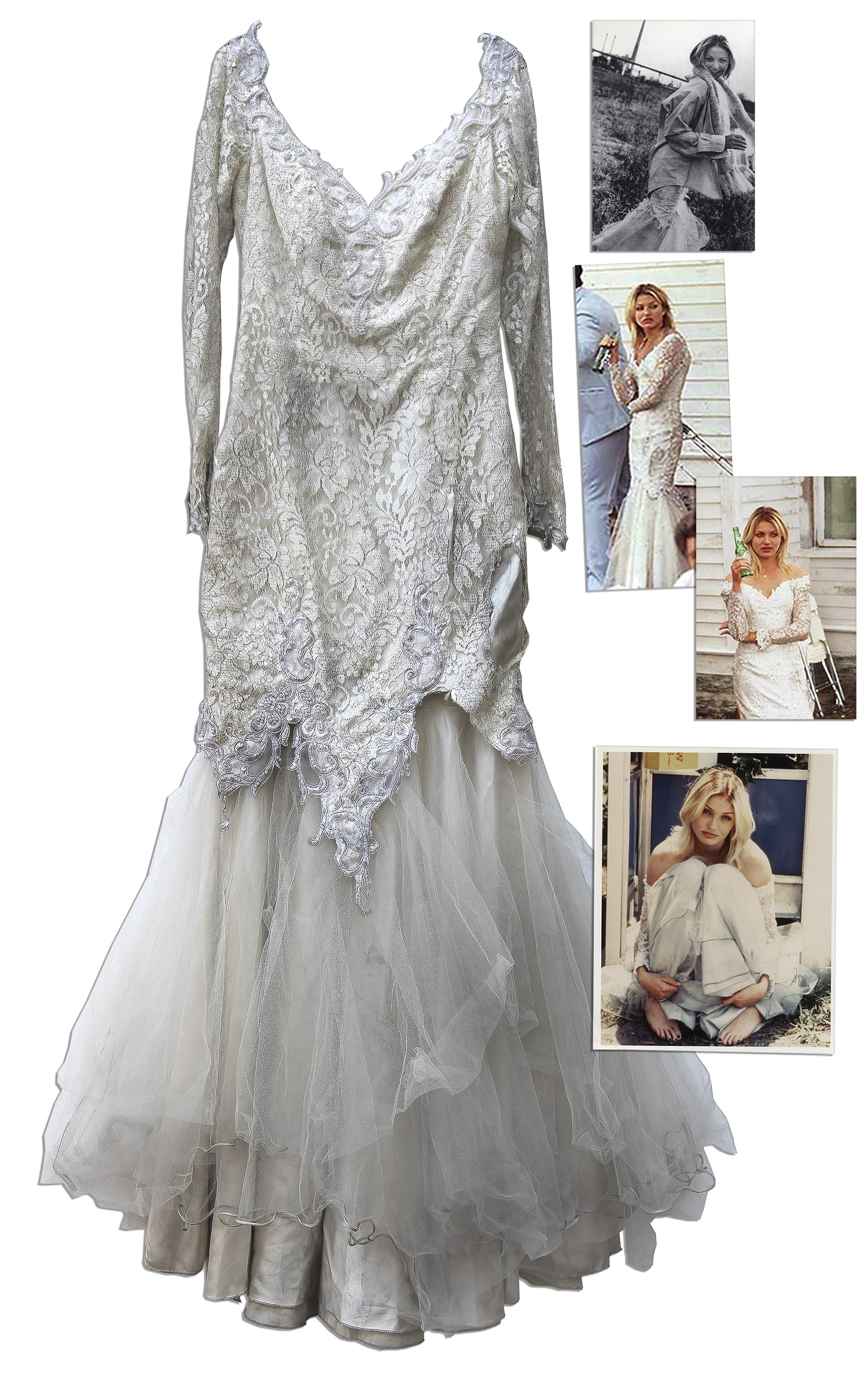 Wedding dresses in places in minnesota junoir bridesmaid for Plus size wedding dresses minneapolis mn