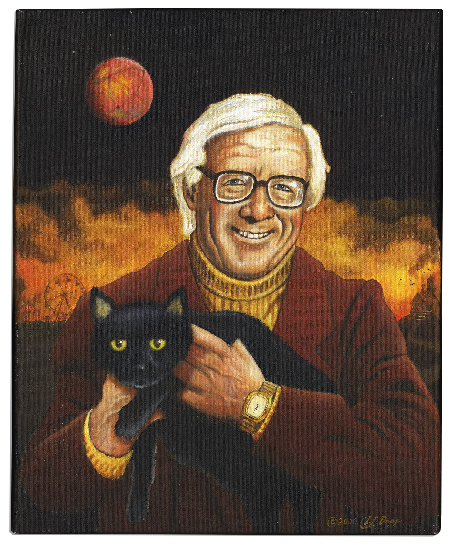 ray bradbury poemsray bradbury fahrenheit 451, ray bradbury books, ray bradbury dandelion wine, ray bradbury short stories, ray bradbury biography, ray bradbury informatie, ray bradbury casa, ray bradbury quotes, ray bradbury егэ, ray bradbury fahrenheit 451 read, ray bradbury read online, ray bradbury wikipedia, ray bradbury smile, ray bradbury a sound of thunder, ray bradbury the veldt, ray bradbury poems, ray bradbury all summer in a day, ray bradbury carti, ray bradbury книги, ray bradbury biografia