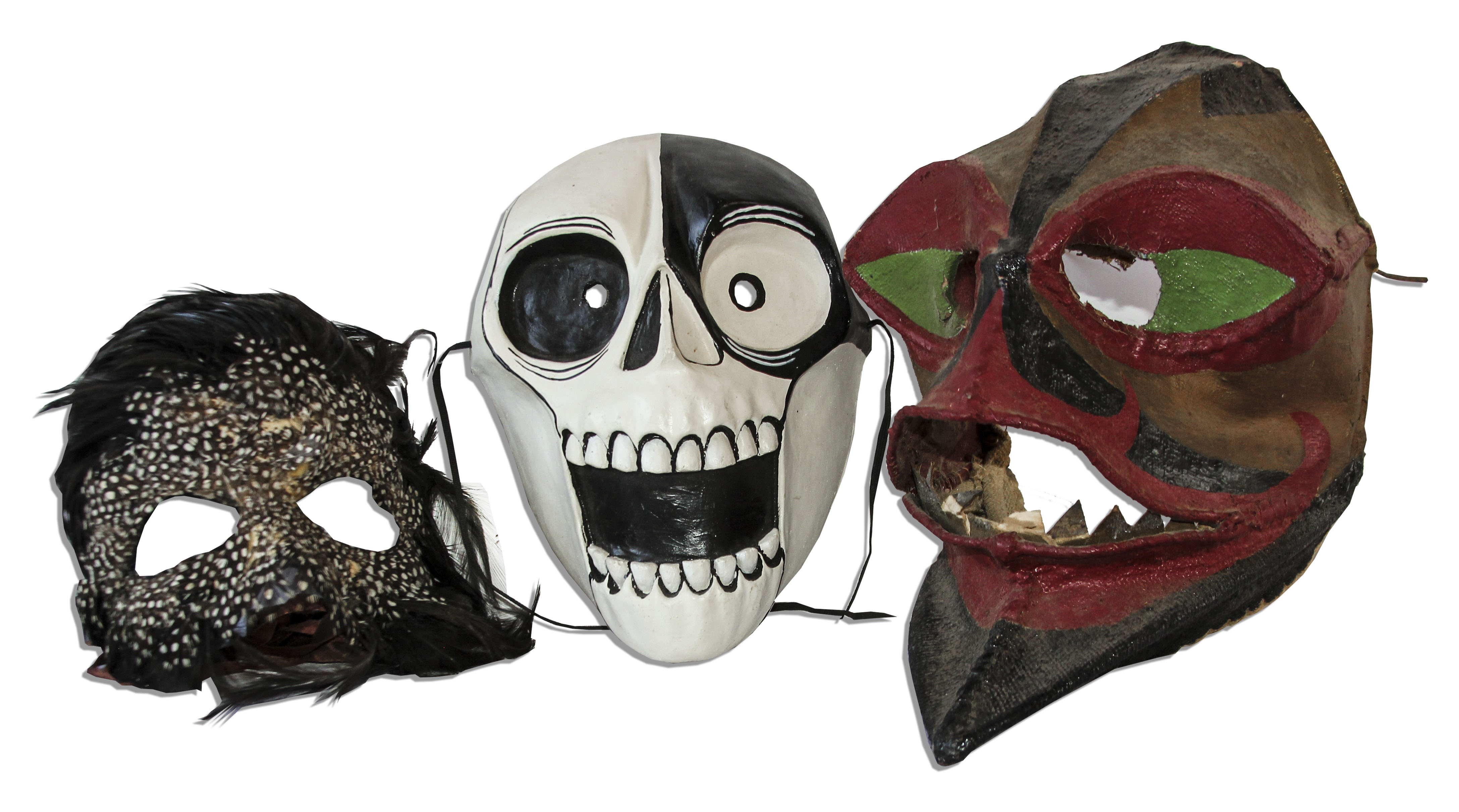 смена маски картинки пике популярности