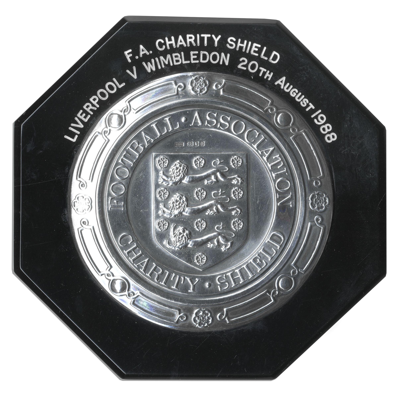 charity shield - photo #37