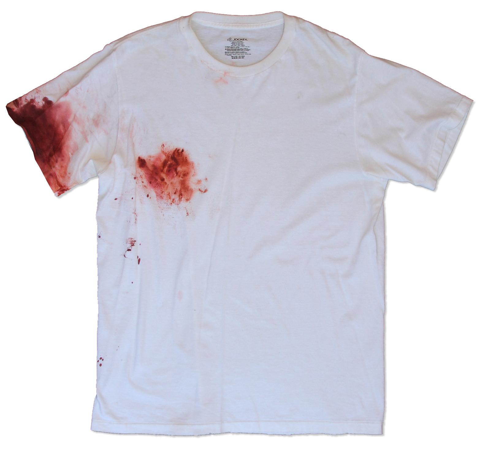 Lot Detail Bruce Willis Screen Worn Wardrobe From 39 39 Red