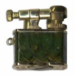 Marlene Dietrich Personally Owned Cigarette Lighter