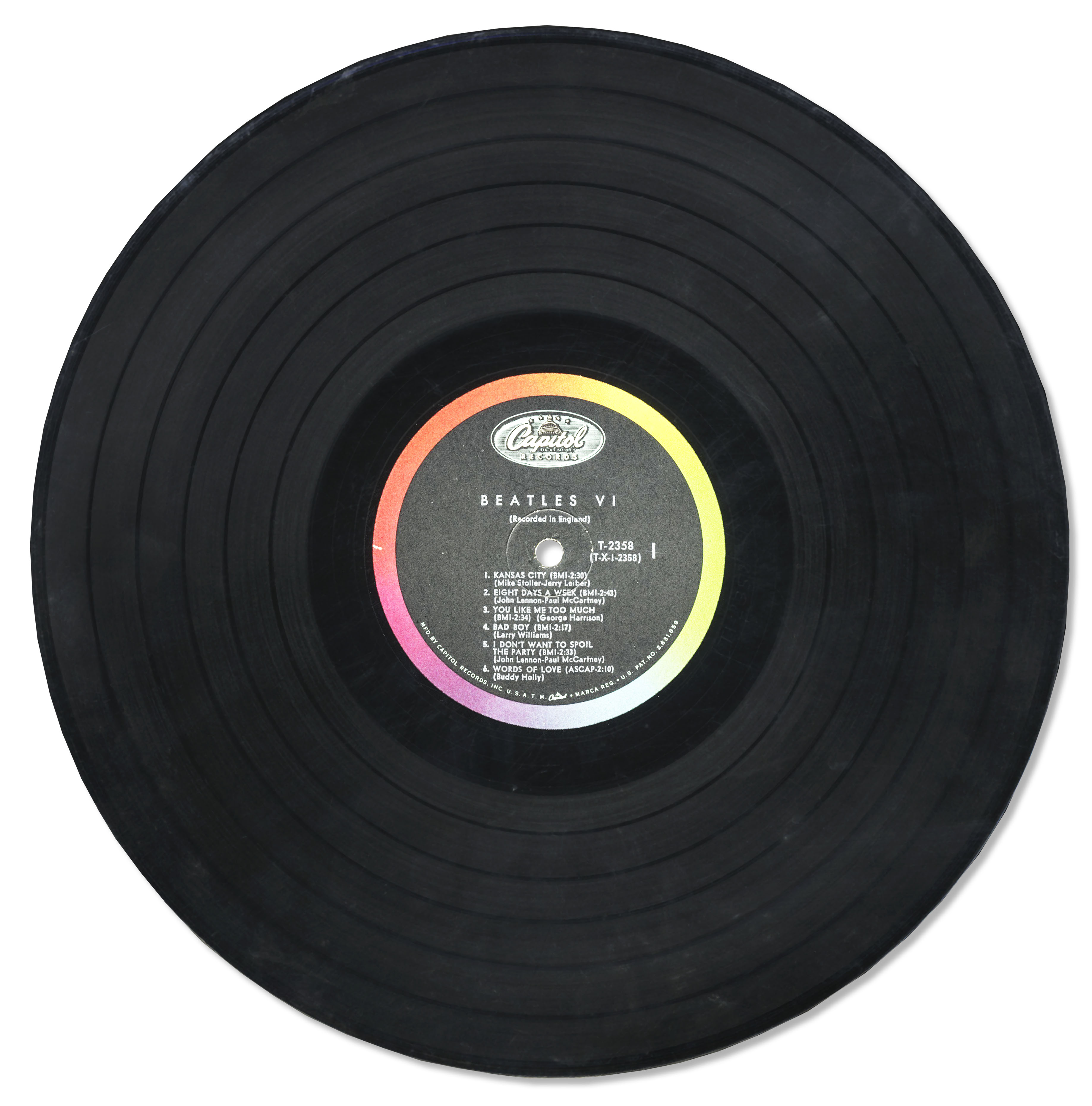 Lot Detail  Paul Mccartney Signed Beatles Record. What Is Commercial Insurance. Mortgage Loan Originators Pipp Mobile Storage. Diamond Turning Machine A Plan To Lose Weight. What Is Management Information Systems. Refinance A Vehicle Loan Car With Poor Credit. South Carolina Criminal Defense Lawyers. Free Online Audio Courses Domain Name Parking. Practical Masters Degrees Food Package Sealer