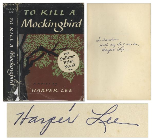 to kill a mockingbird personal To kill a mockingbird has 3,551,033 ratings and 76,576 reviews meghan said: if i could give this no stars, i would this is possibly one of my least fav.