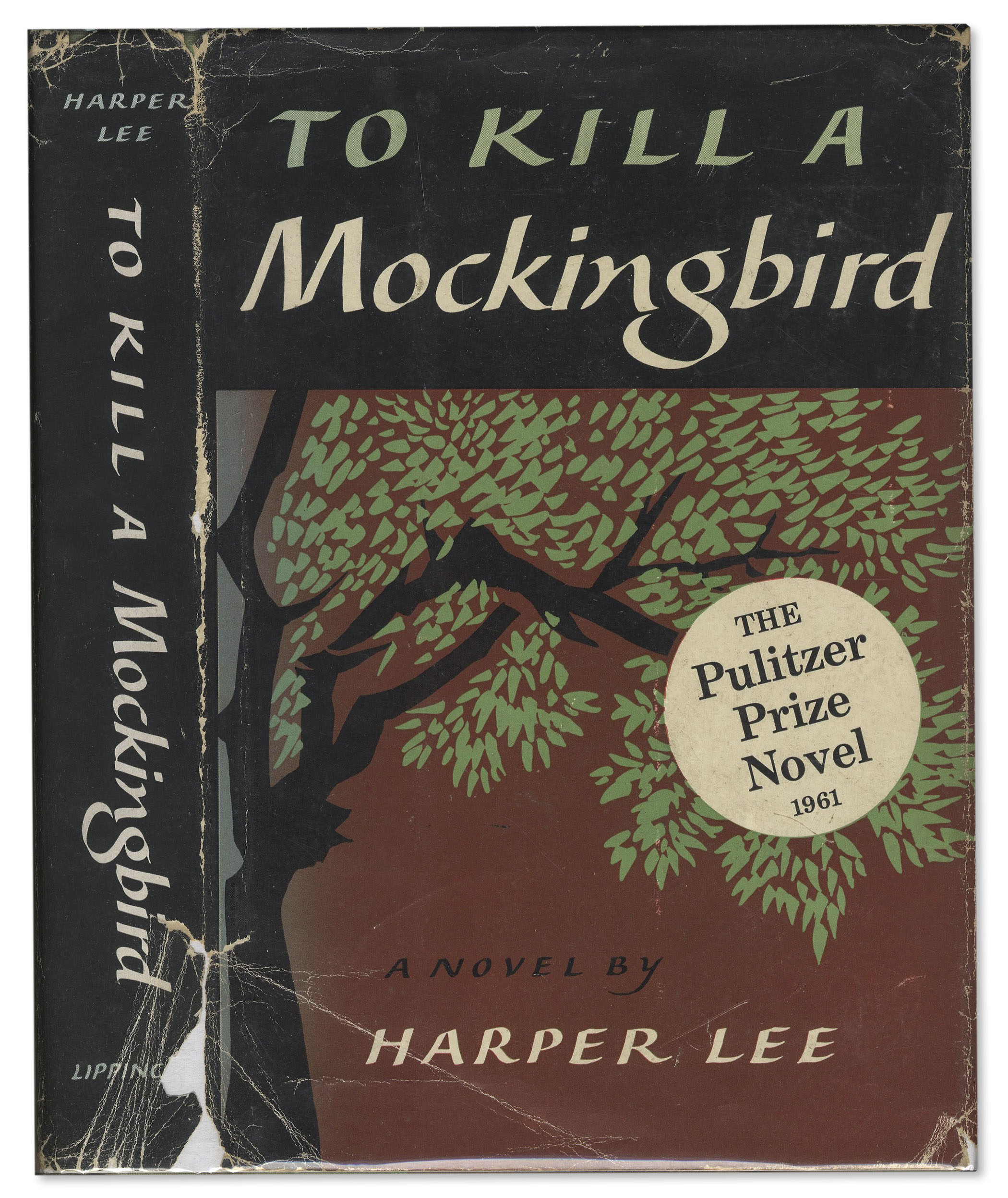 an analysis of the symbolism in the novel to kill a mockingbird by harper lee To kill a mockingbird: symbolism in the tim johnson passage  the book the interpretation of symbolism is an important skill, one which tends  the first reaction, then, to the question about harper lee's symbolism.