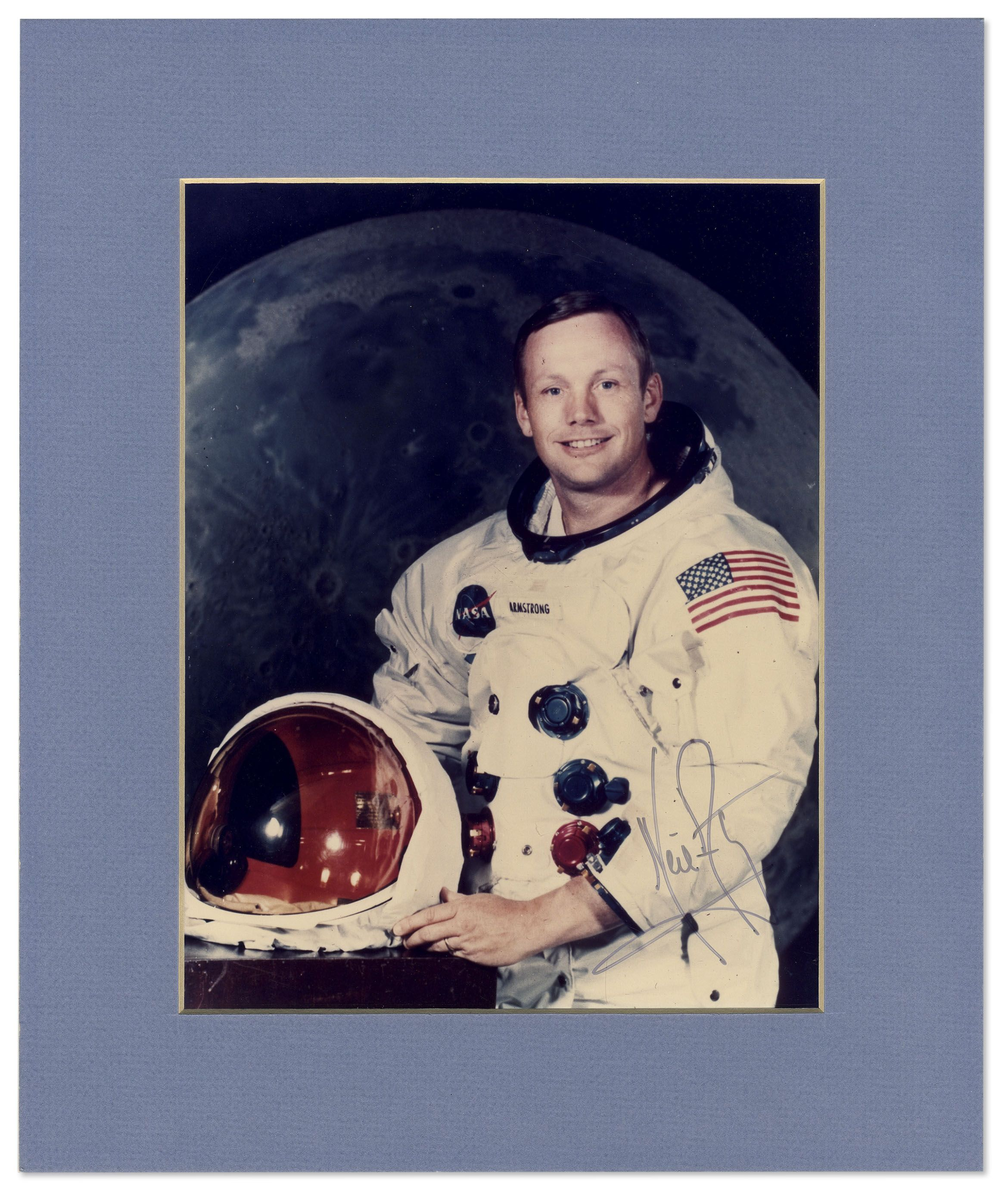 neil armstrong facts 16 interesting facts about neil - HD2340×2768