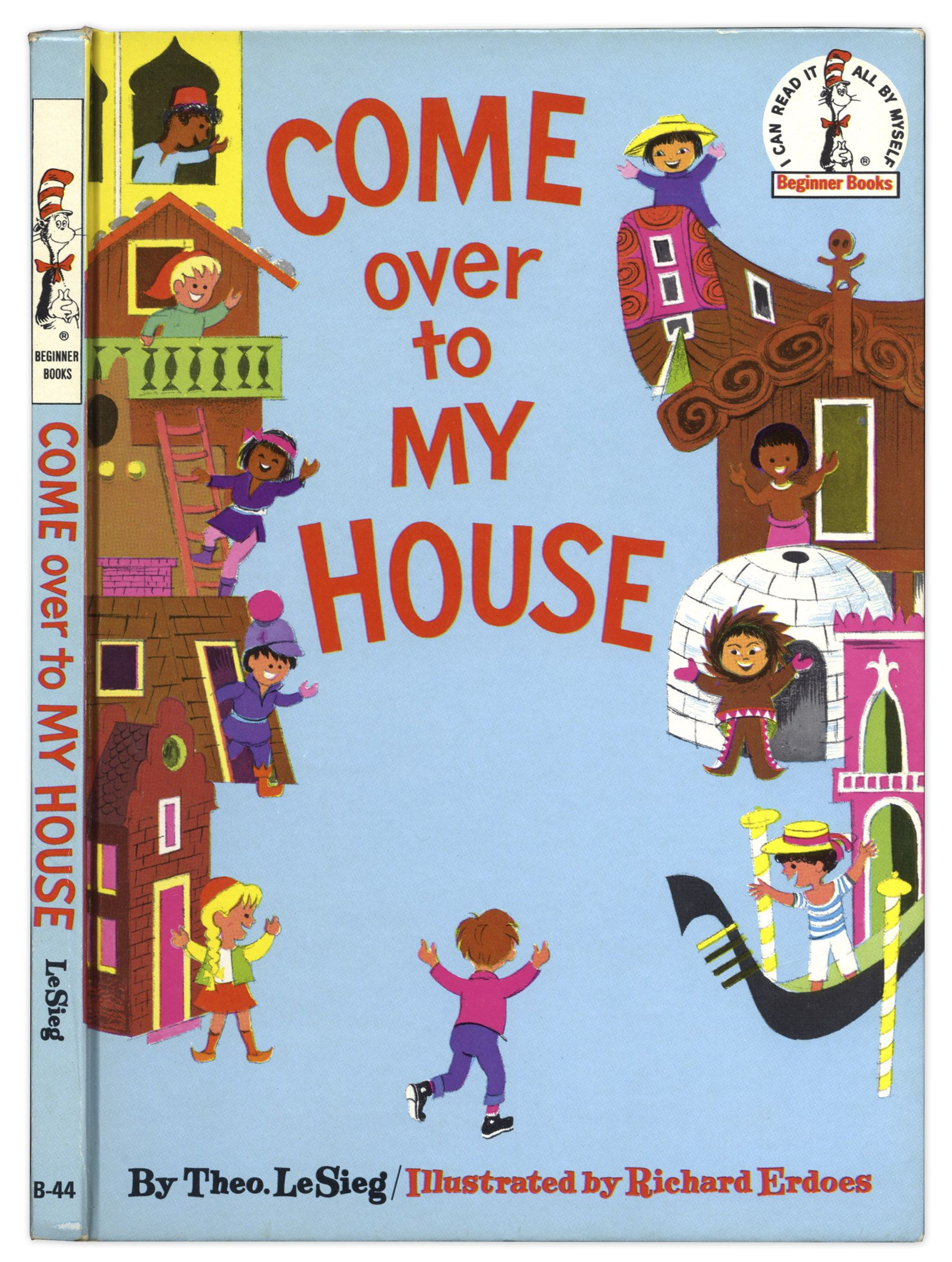 Image result for come over to my house
