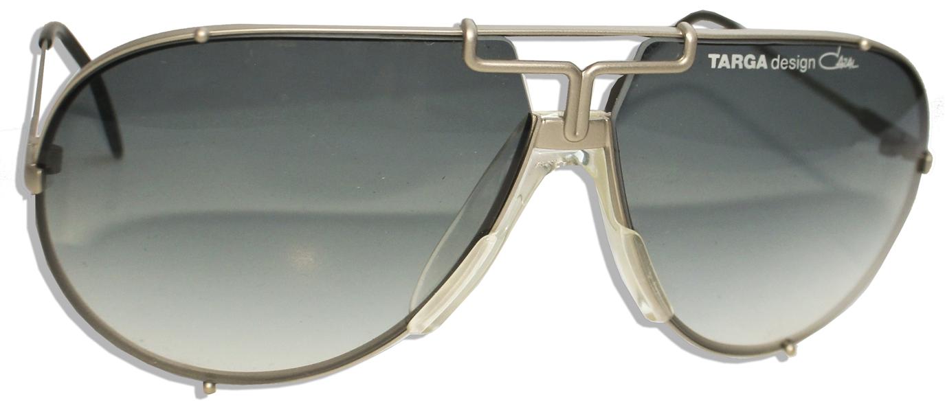 a16ff8410bf Michael Jackson Sunglasses Aviator